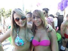 Rio Gay Pride 2012