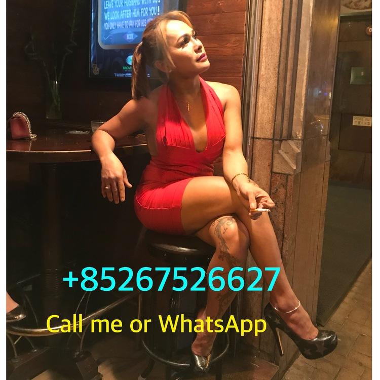 C334B9BB-5C31-4D6A-A474-F0163C45CFA0.thumb.jpeg.dee8de4959306522c9836affbde1d8f5.jpeg