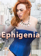 ephigenia onlyfans