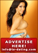 Advertise in TS-Dating.com