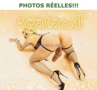 Shemale-AGATA-5431690