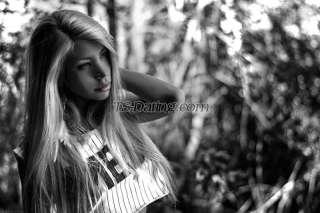 Shemale-Agustina-1086851