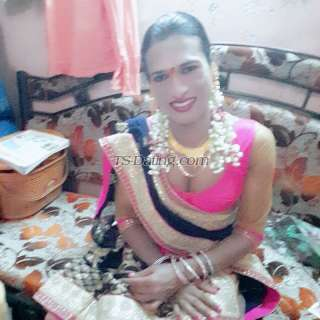 Shemale-Aishu30-6354268