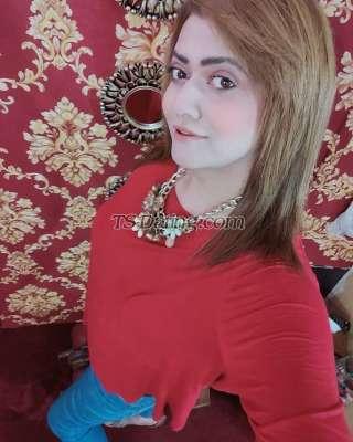 Aiza khan Irzzi Shemale