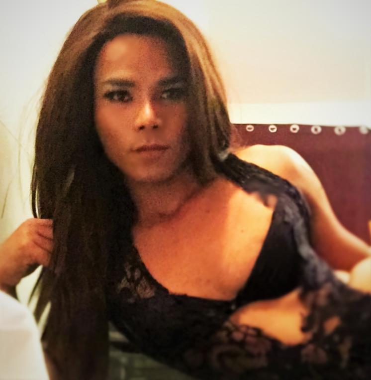 trans eskort stockholm grattis