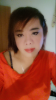 Shemale-Andrea1981-9708268Andrea  Shemale Escort Singapore
