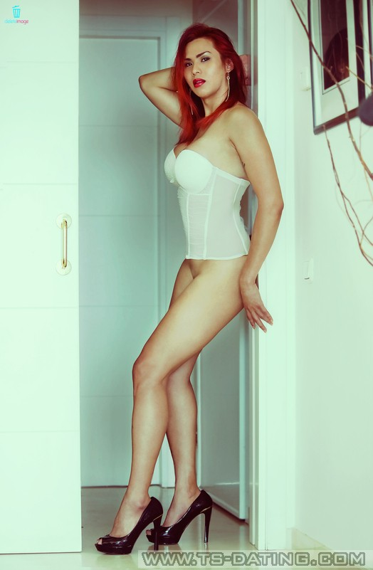 Escort birgitta emma escort gay