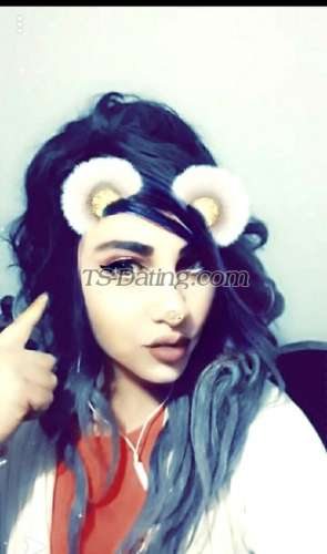 Noor Shemale