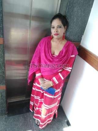 Shemale-anjalibhovi-8668751