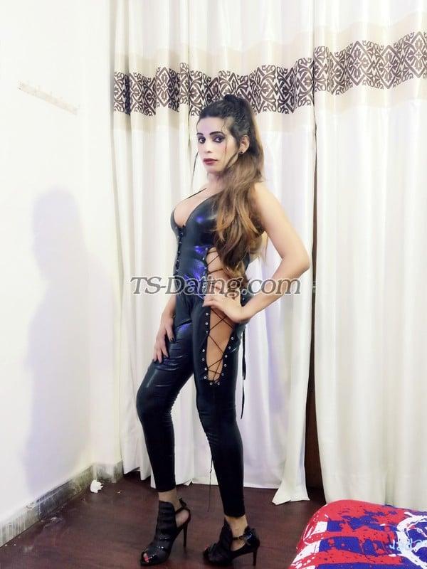 bdsm ts escort - Shemale Escort BDSMMISTRESS 0552282