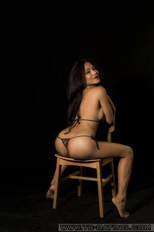 thaimassage i luleå shemale escort gothenburg homo