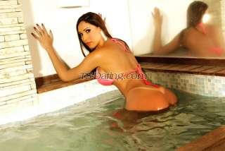 Shemale-Camila75-7525192