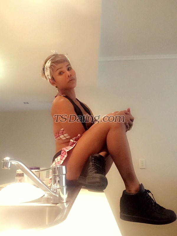 Queensland ts escorts Airlie Beach Shemale Escorts, Transvestites and Transsexuals in Queensland