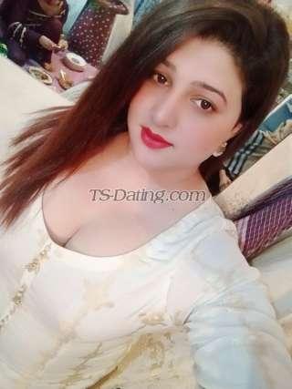 Chanda Shemale