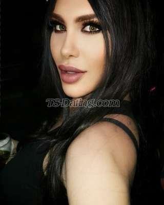 Tala Shemale