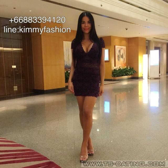 trans escort oslo thai date