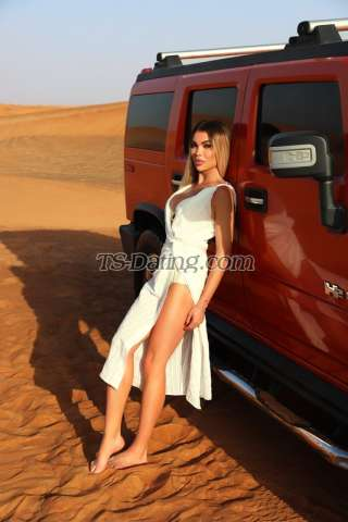 Shemale-Darina111-3929883