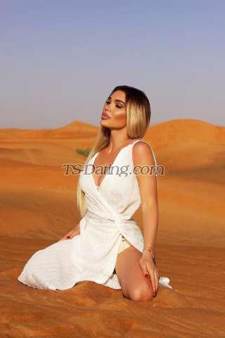 Shemale-Darina111-3929969