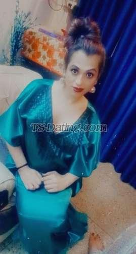 Shemale-DiyaMalik-3678839