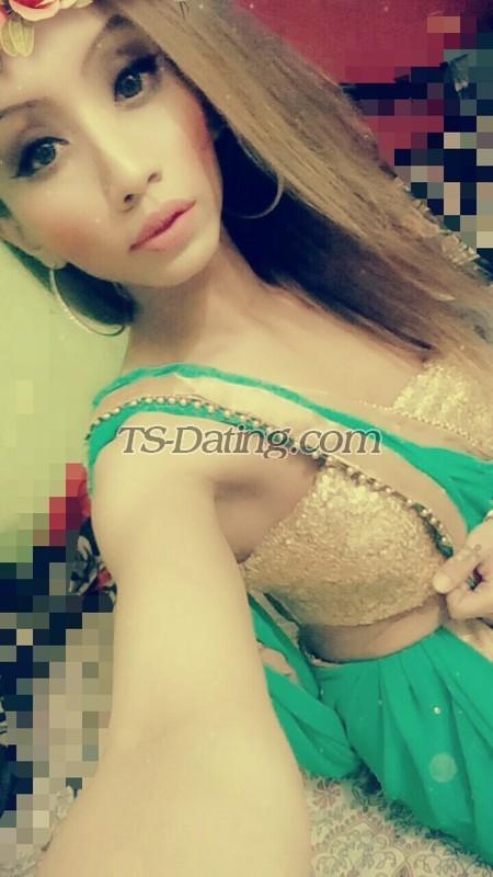 sad refund consultant in bangalore dating