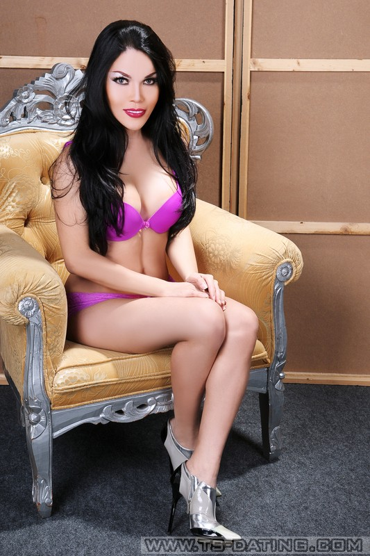 ladyboy classifieds - Shemale Escort EscortTrans 3760174