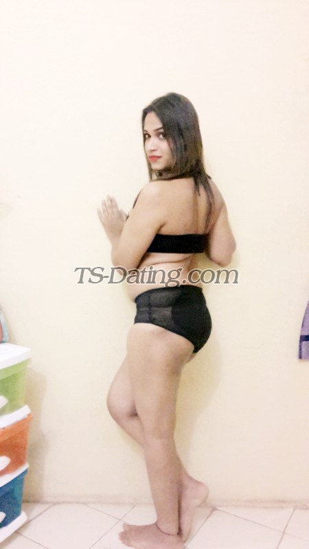 dating websites in india