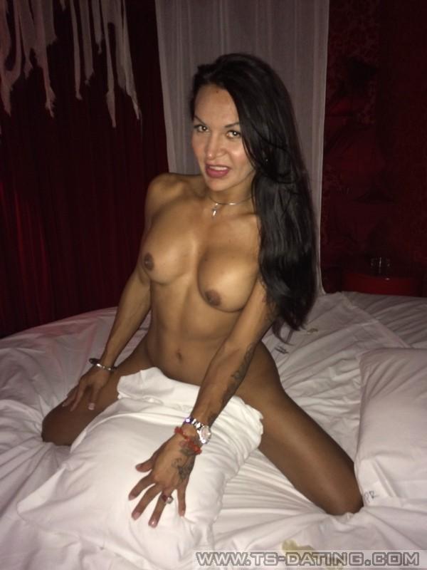 sites porn escort frankfurt