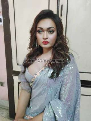 Sonali Saha Shemale