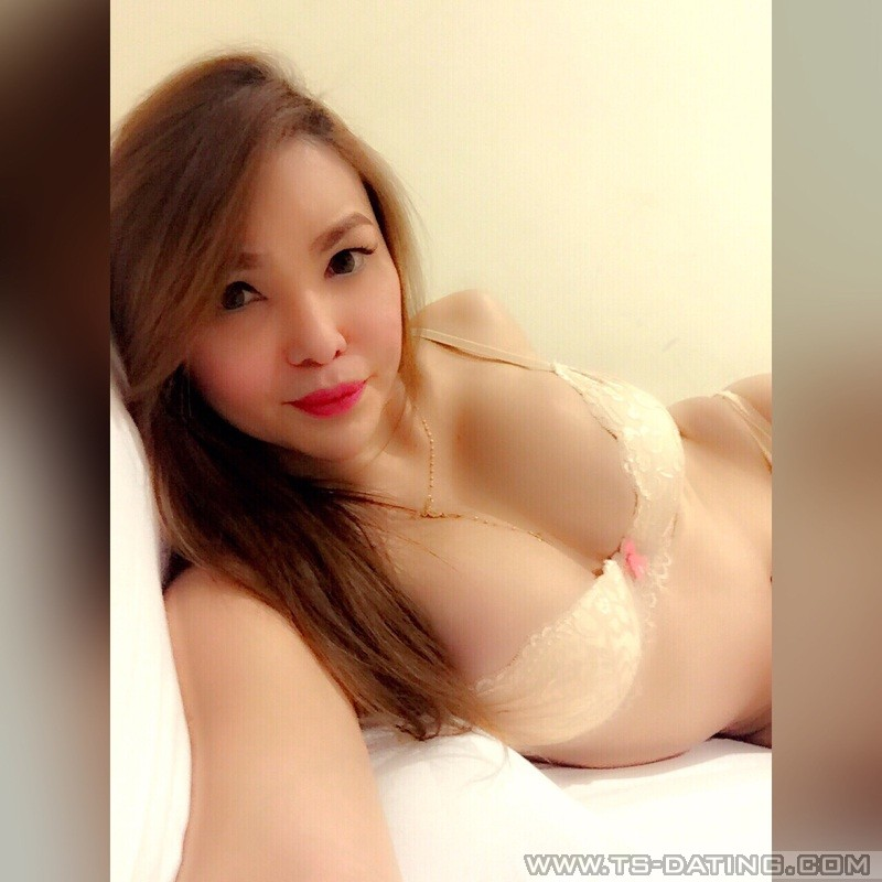 Makati online dating