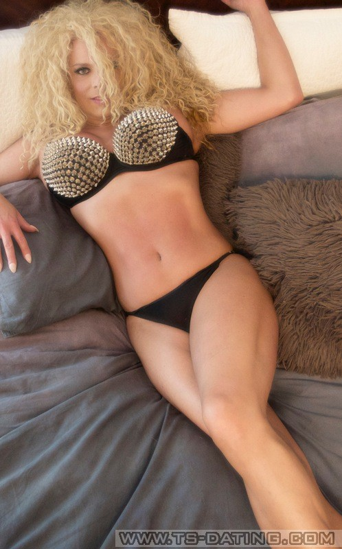 Ms sweets escorts wa Escorts champaign