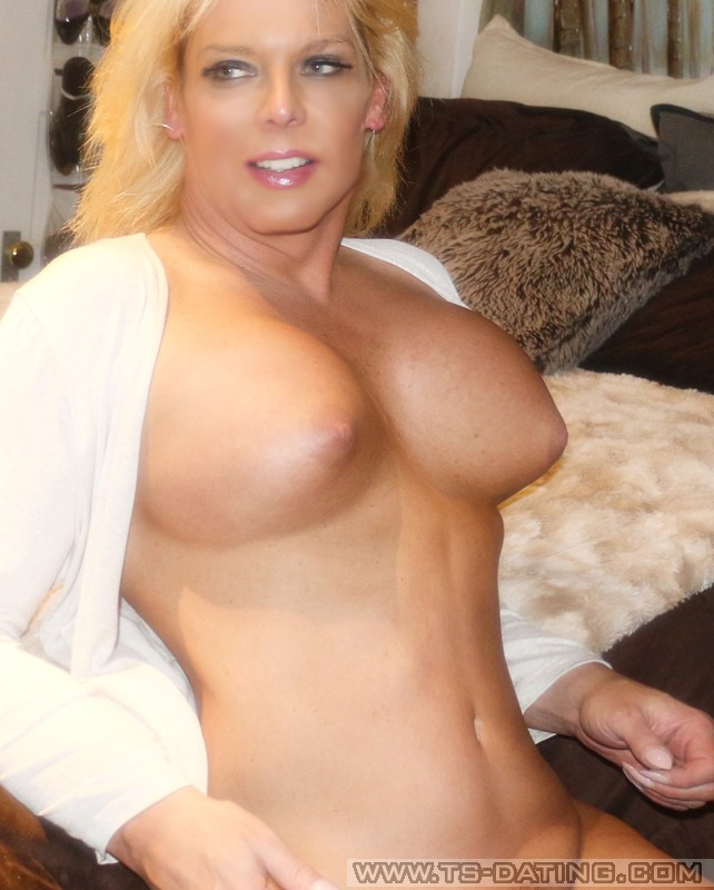 transexual escorts new york