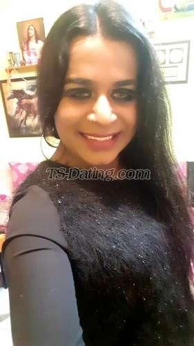 Shemale-KajalTg007-2628862