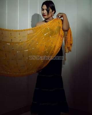 Shemale-Kash149-0442960