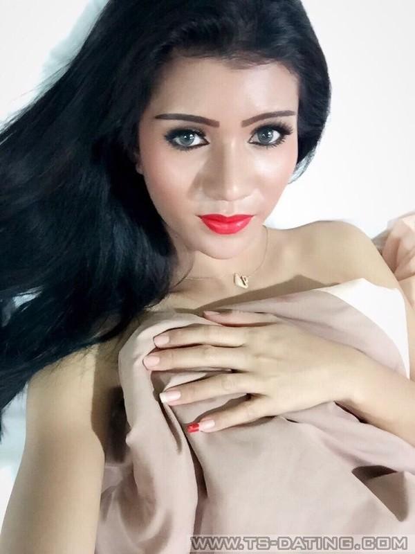 escort dating thai ts homoseksuell escort