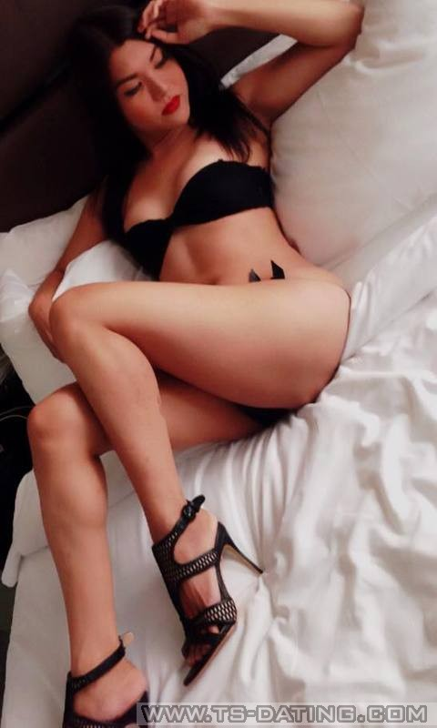 duro vogue escorts london