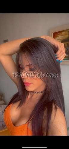 Lorena Urach Shemale