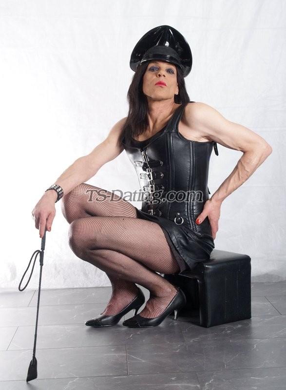 escort finland shemail
