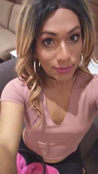 Boston area transgender personals