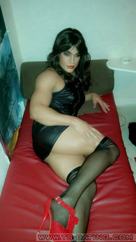 Think, that transexual escorts vienna remarkable, very