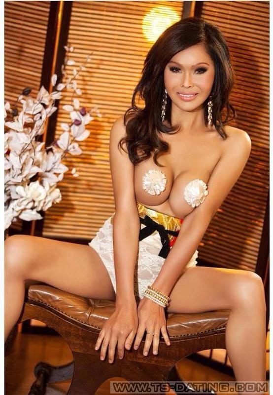 thai massasje sandefjord transvestite dating