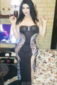 Shemale-mirna-4786898 DIVA mirna  Shemale Escort kaslik and beirut