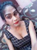 Shemale-NatashaHotty-0184238 NATASHA T GIRL   NEW DELHI
