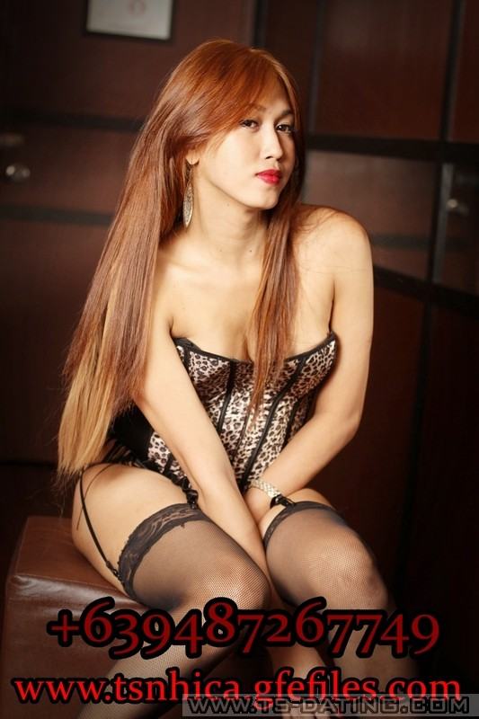 erotic massage krakow anal beads