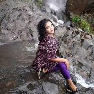 Shemale-NoorKholifa-2475941