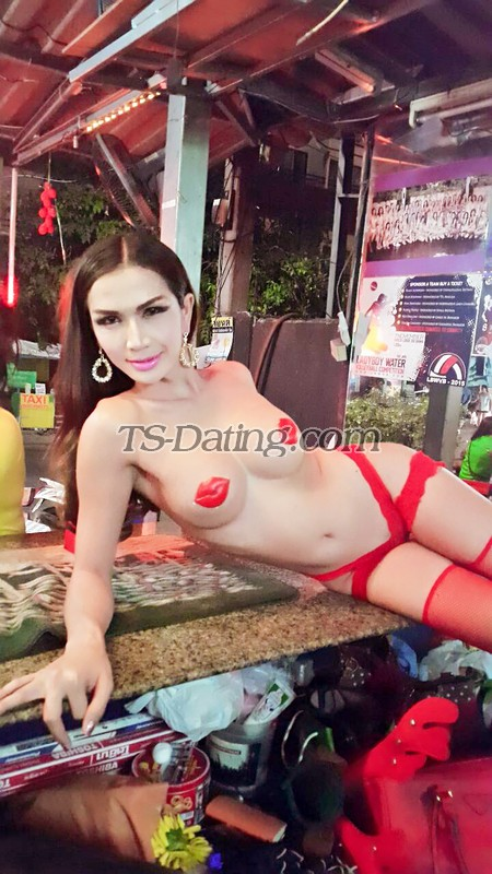 hot dating thai massasje strømmen