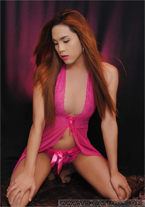 ts pricess escorts