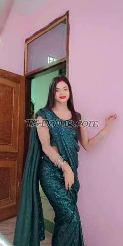 Shemale-princess4uh-0477553