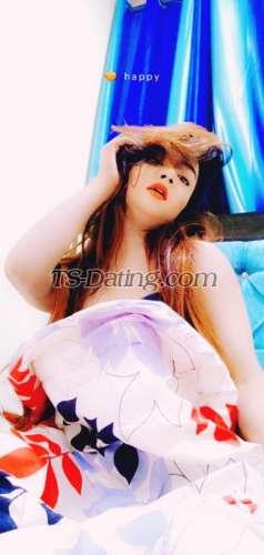 Shemale-princess4uh-5974794