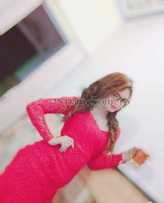 Shemale-princess4uh-6543449