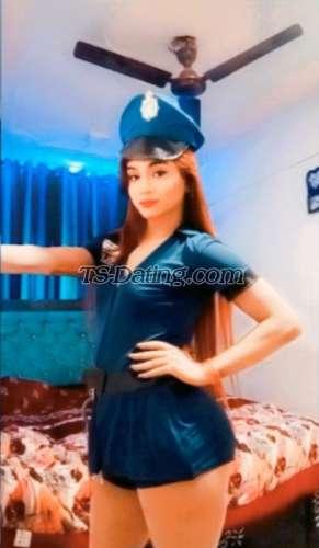 Shemale-princess4uh-7606508